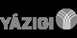 cliente-educacao-yazigi
