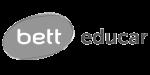 cliente-evento-bett-brasil-educar