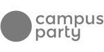 cliente-evento-campus-party
