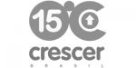 cliente-evento-congresso-crescer
