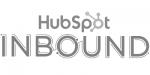 cliente-evento-inbound