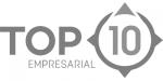 cliente-evento-top10-empresarial
