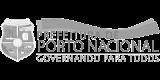 cliente-governo-porto-nacional