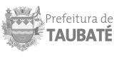 cliente-governo-taubate